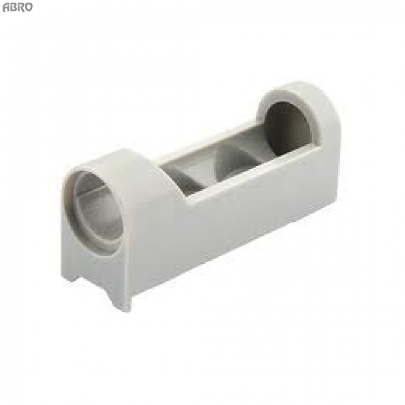 AIRTIC adapter